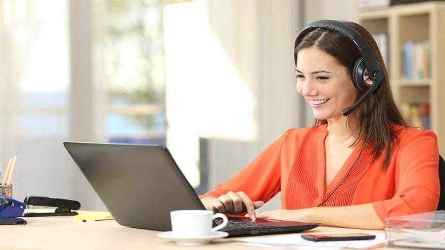 ¿Quieres trabajar en Mallorca? Consulta las siguientes ofertas de empleo