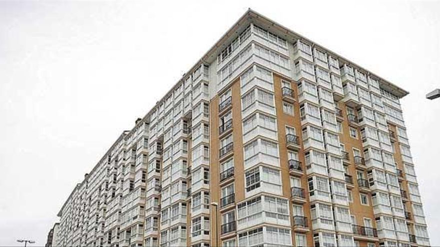 La firma de hipotecas en Galicia se anota la peor cifra desde 2016 a causa del Covid