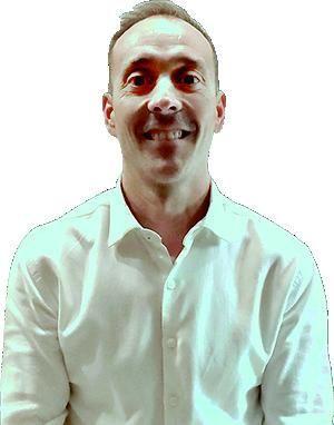 José C. Rodríguez