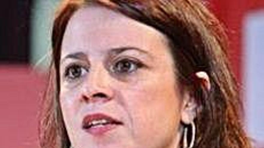 El PSOE tanca la porta a investigar el rei Joan Carles