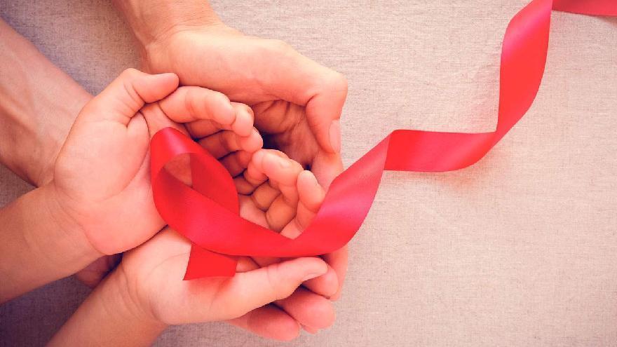 Objetivo: mejorar la calidad de vida en pacientes con VIH