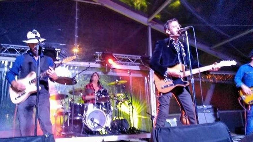 Tom Petty en el recuerdo