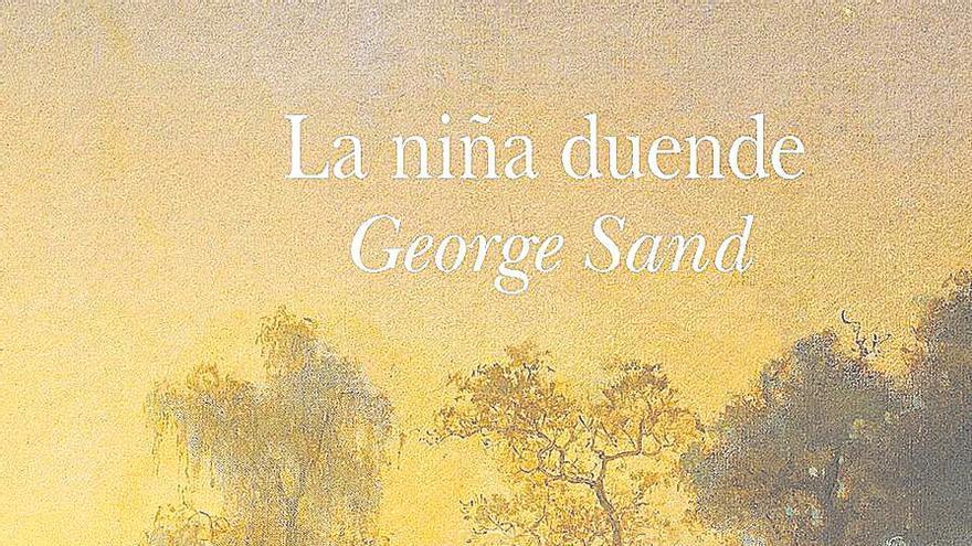 'La niña duende', una novela inocente que llegó a ser censurada por el franquismo