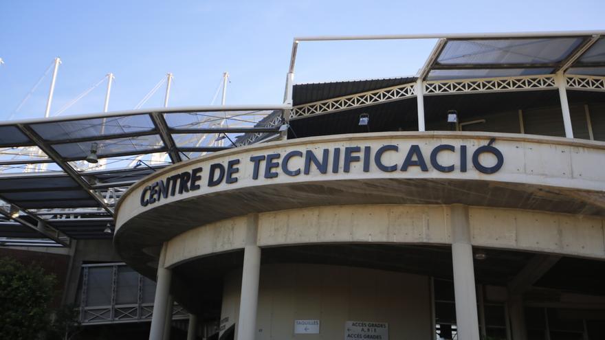 El HLA Alicante regresa hoy al Ferrándiz casi 8 meses después