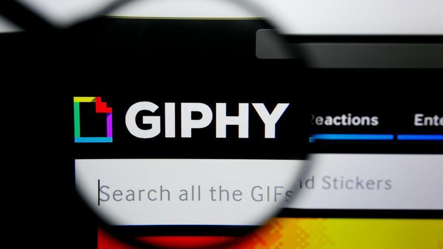 Facebook compra Giphy por 370 millones de euros