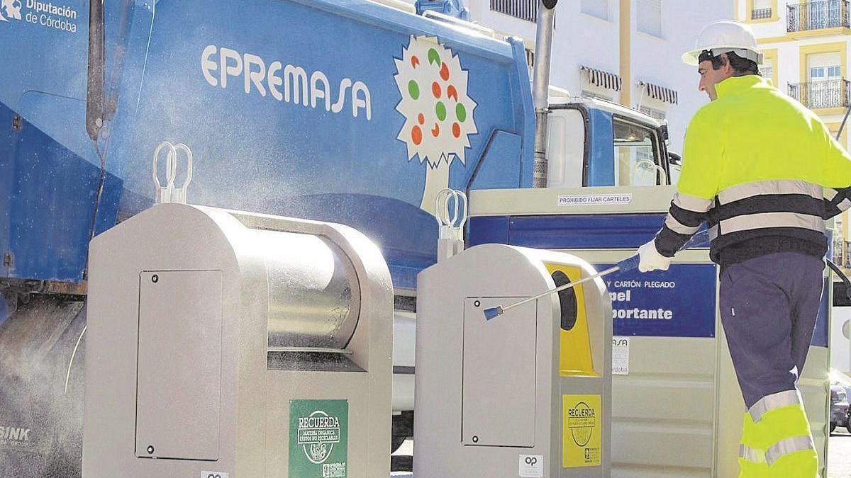 El PP pide explicaciones a Epremasa por un supuesto caso de vulneración de la normativa covid