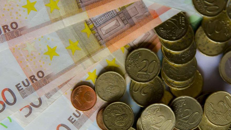 La UE endurece desde este jueves los controles sobre la entrada y salida de dinero en efectivo