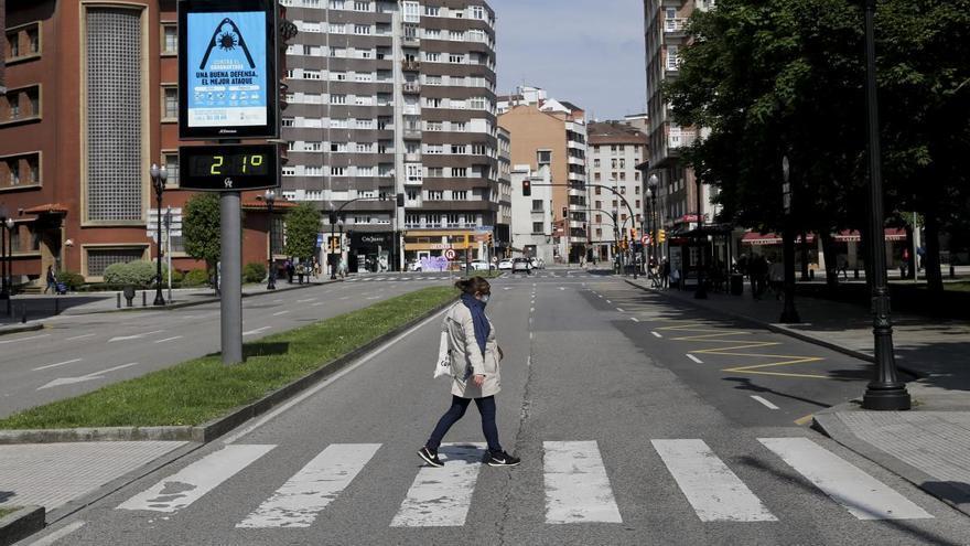 La estación en la Casa Rosada busca llevar la intermodal a Moreda, teme la oposición