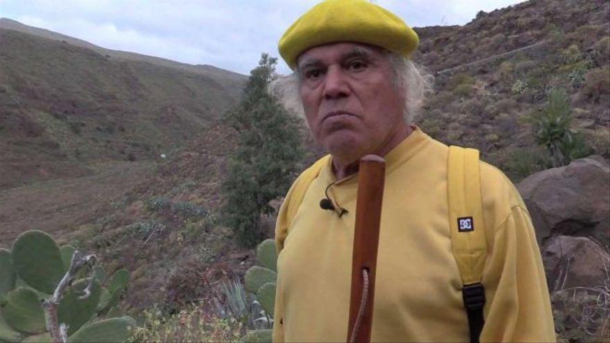 La Diócesis investigaba desde noviembre al padre Báez por quejas y denuncias