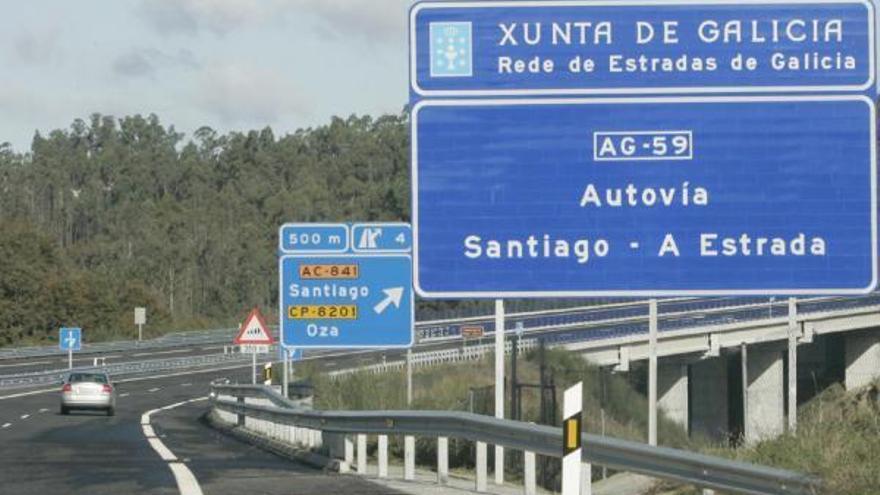Móvete y BNG impulsan enmiendas a los presupuestos de la Xunta que exigirán más inversiones para A Estrada