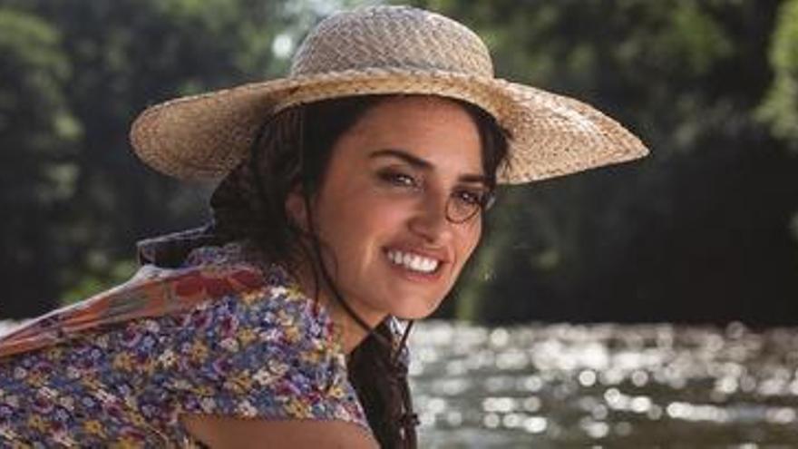 «Buñuel en el laberinto de las tortugas», «Dolor y gloria» i «Mientras dure la guerra», preseleccionades als Oscar
