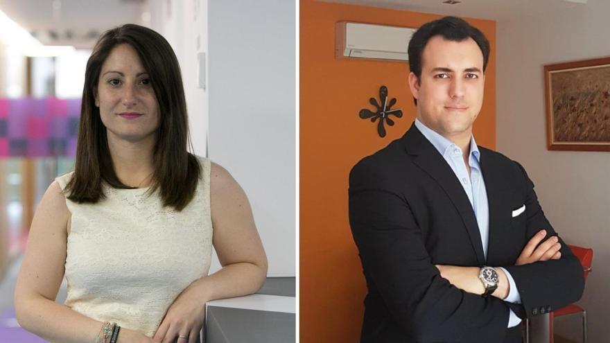 Vox ordena repetir las elecciones primarias en Alicante por las infracciones cometidas