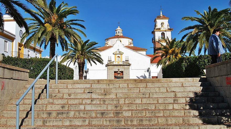 La Junta saca a exposición pública los proyectos de dos depuradoras en Torrecampo y La Granjuela