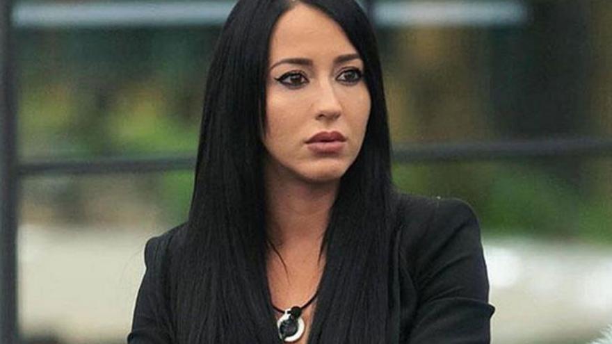 """Aurah Ruiz, hundida al asumir el cuidado nocturno de su hijo: """"Me parece una brutalidad"""""""