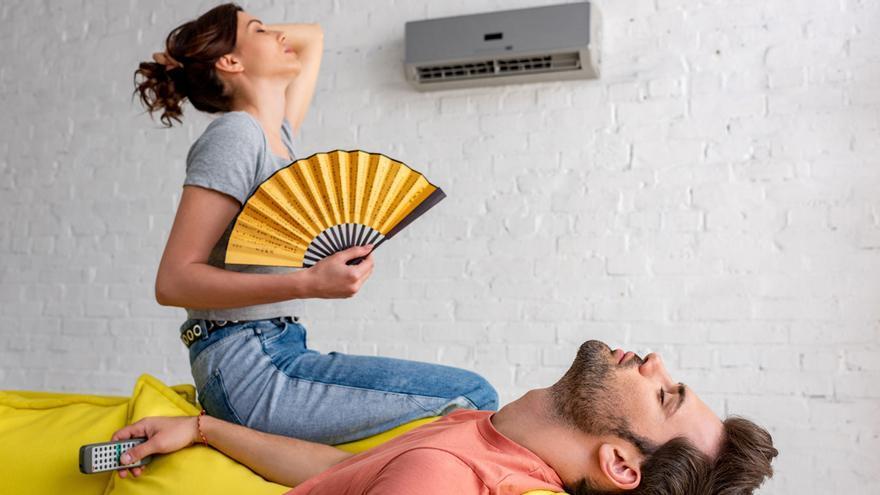 Cinco útiles contra el calor que debes tener en casa este verano