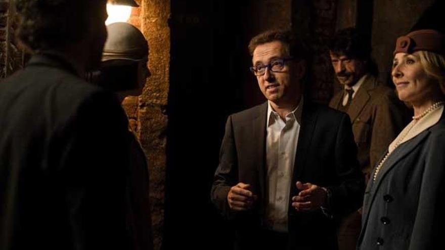 El chiste de Jordi Hurtado sobre su ausencia en 'Saber y ganar'