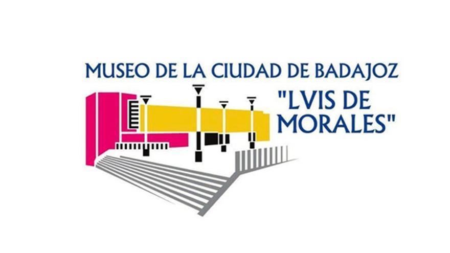 Museo Luis de Morales