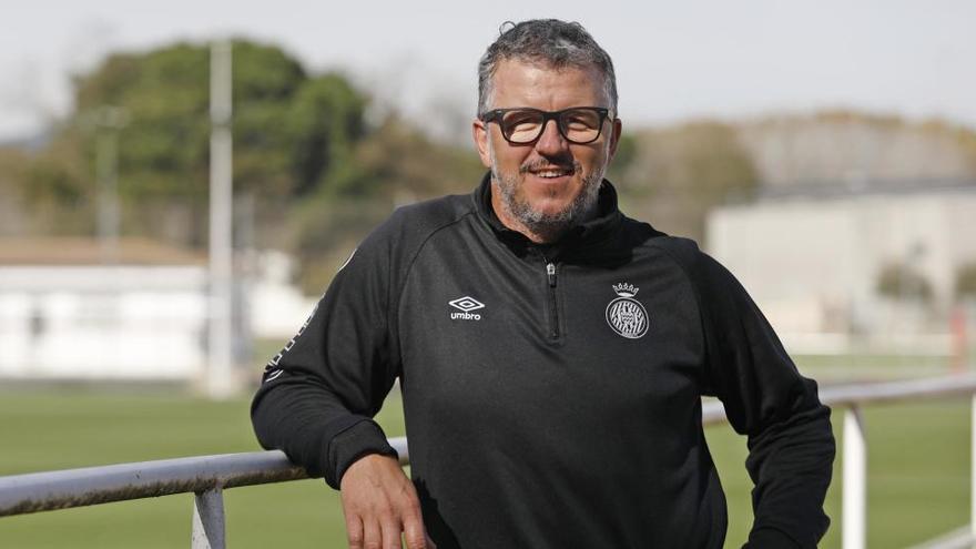 Jordi Guerrero, també al Sevilla