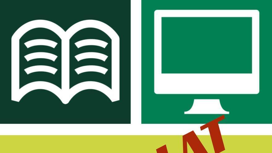 Anul·len els cursos previstos de l'Àrea de Promoció Econòmica de Roses