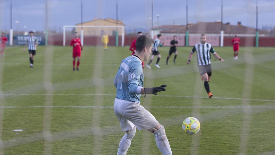 La FCF resol la temporada amb ascensos i sense descensos
