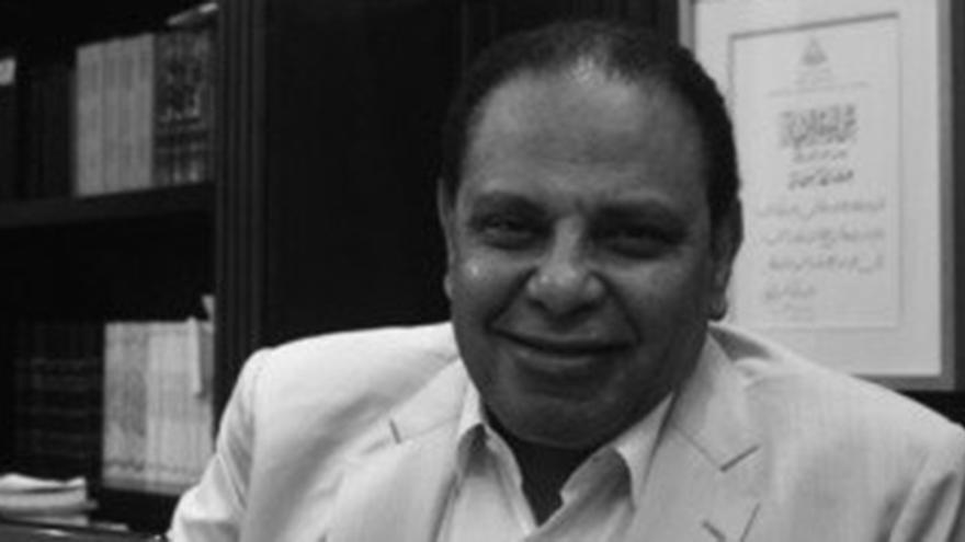 Retrato  cruel del fracaso de  la revolución  egipcia