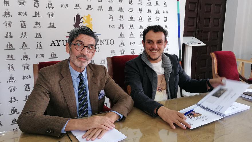 """El impacto económico de """"La Iberoamericana"""" en Toro asciende a 2,5 millones de euros"""