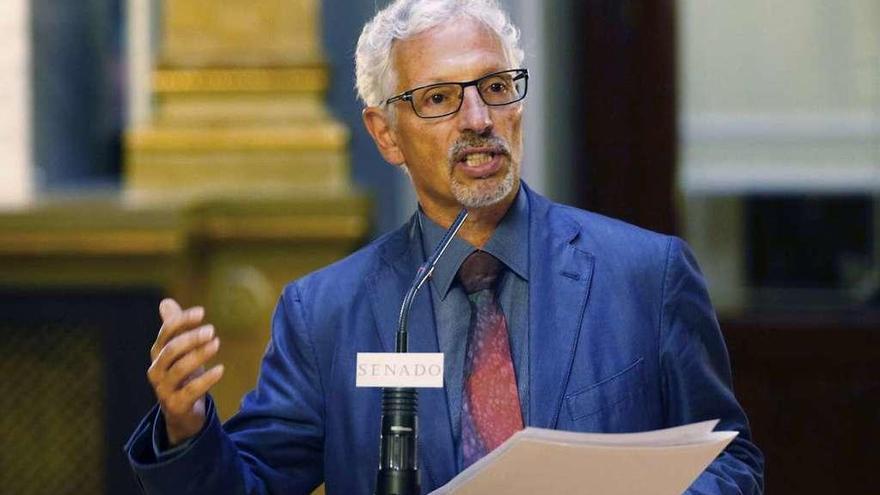 La Fiscalía investiga los datos fiscales que maneja el Gobierno catalán