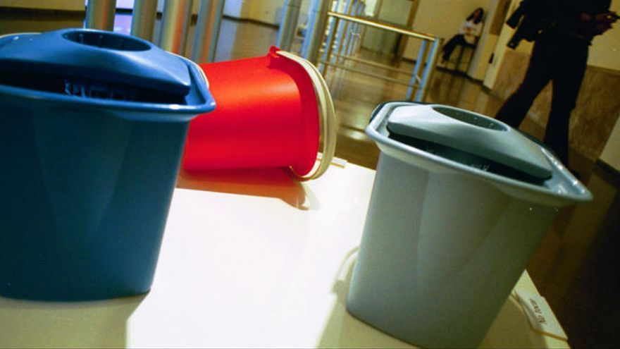 El material que ha revolucionado el mundo de la limpieza y que todo el mundo busca