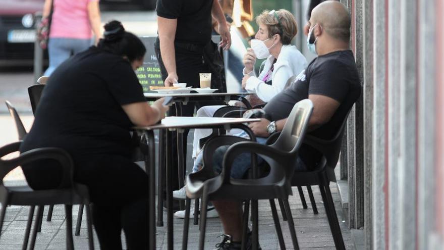 Entra en vigor en Cataluña la prohibición de reuniones de más de 6 personas