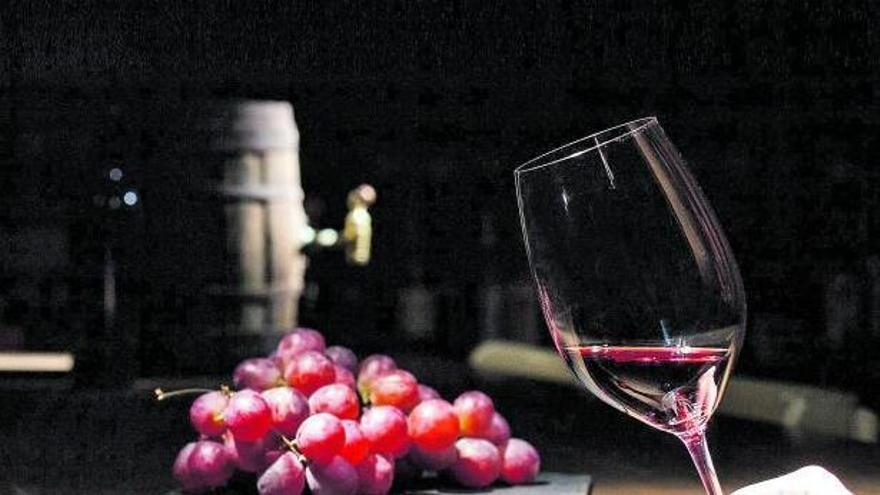¿Cómo serán los vinos del futuro?