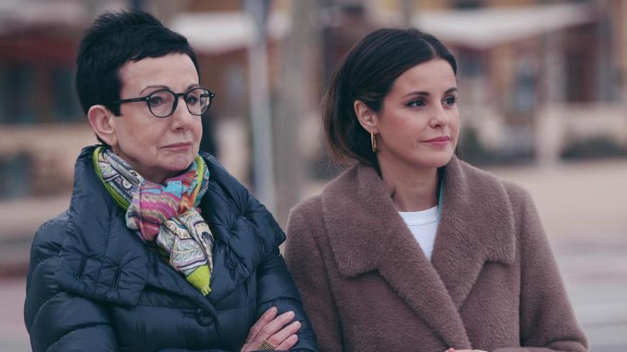 «Persona infiltrada» estrena temporada a Sant Feliu de Guíxols