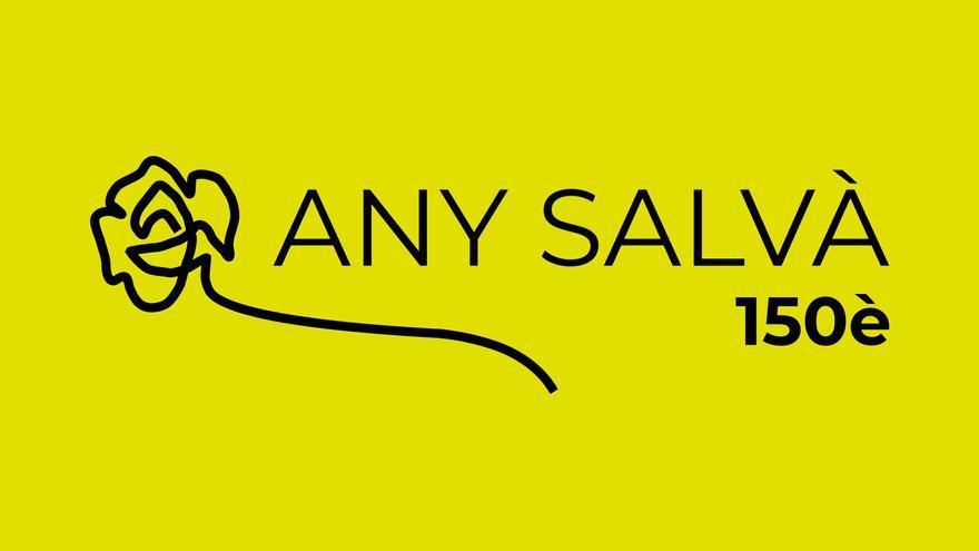 M. Antònia Salvà i cinc amistats epistolars