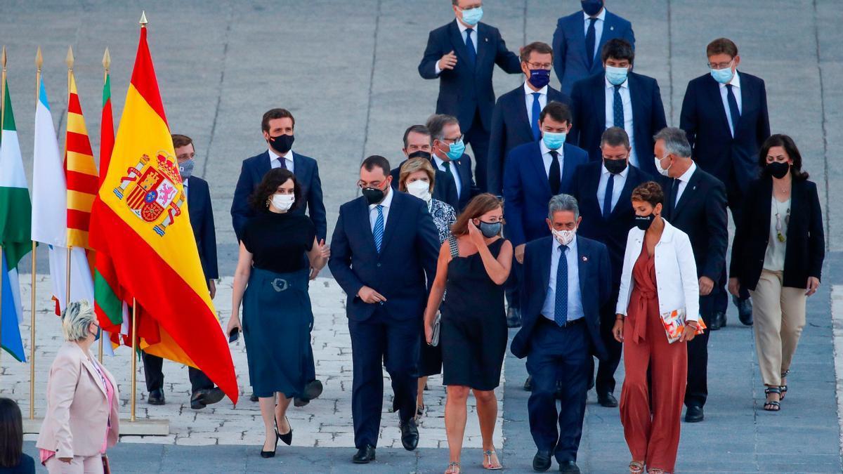 2021_07_15 Presidente Principado homenaje victimas covid 2.jpg
