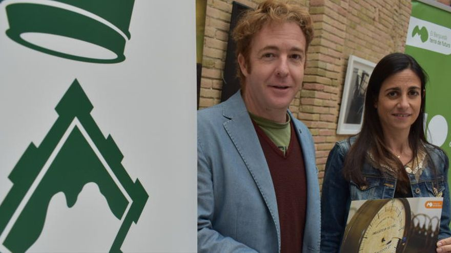 El Consell del Berguedà vol liderar el procés  de canvi de les colònies del Llobregat