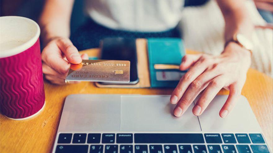 Una conocida cadena de televisión lanza una tienda online con productos de moda, electrónica, ocio y merchandising