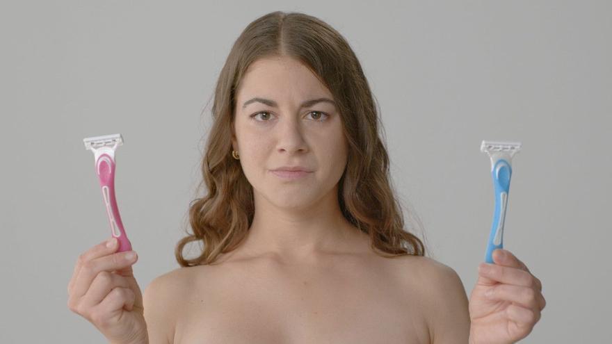 TV-3 desmunta mites sexuals a 'El punt D'