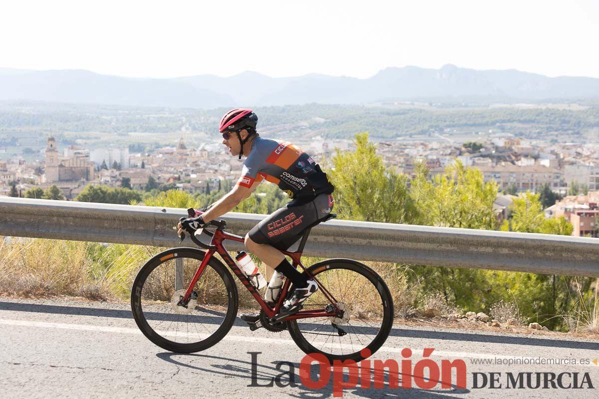 Ciclista_Moratalla202.jpg