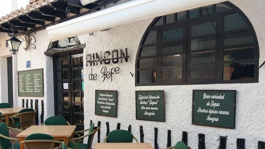 Un lugar único para disfrutar de la esencia de Eivissa en su cocina