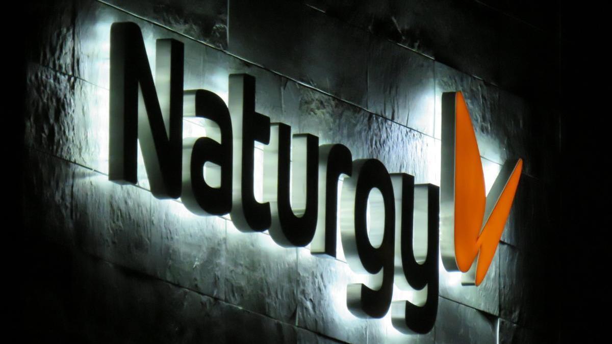 Naturgy incrementa su presencia en Australia