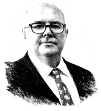 Pedro Alfonso Martín