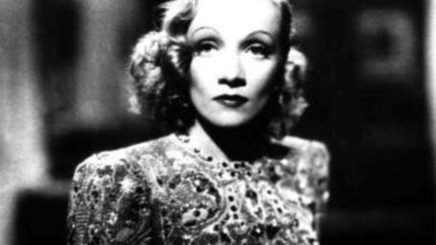 Ángel (1937)