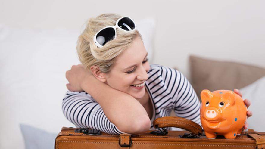 SEIS meses en Ibiza de au-pair con alojamiento incluido ¿Te interesa esta oferta de empleo?