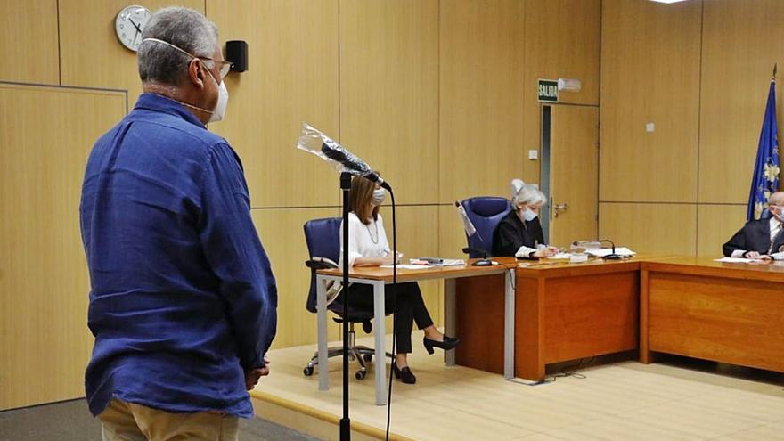 València anula la medalla al exintendente de Policía de Aldaia condenado por acoso