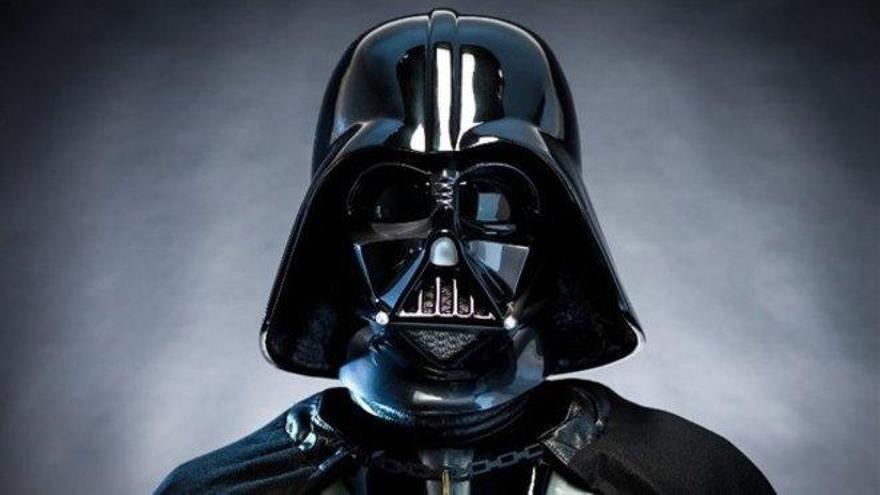 'Star wars': los ocho momentos más épicos de la saga