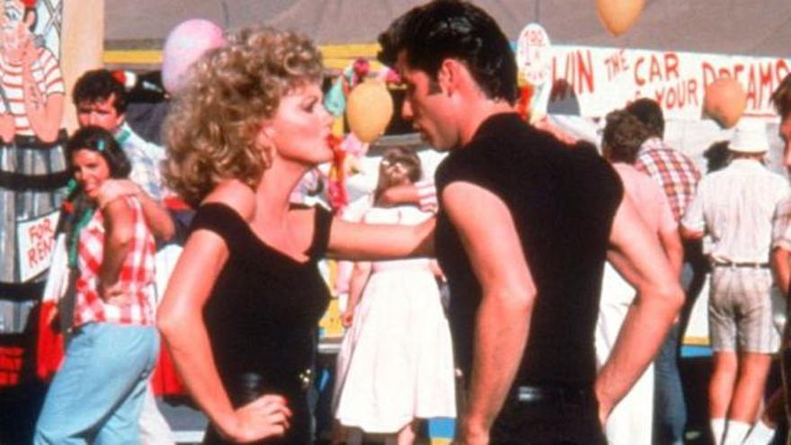 La serie inspirada en el musical 'Grease' abandona HBO por Paramount