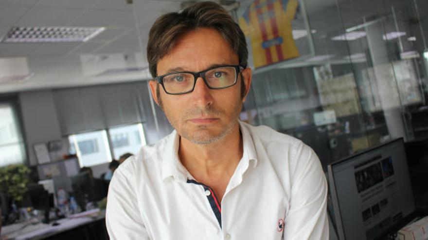 Videoanálisis: Carlos Soler sigue la tradición de los futbolistas valencianos de clase como Claramunt y Fernando