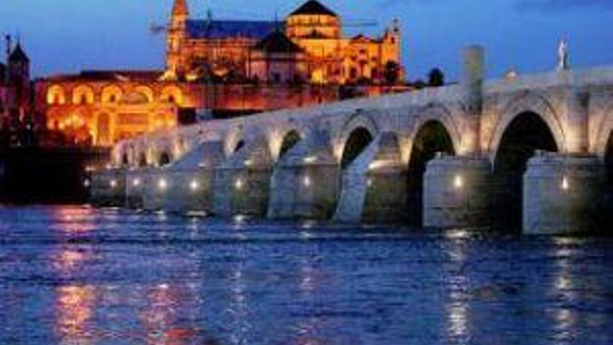 Córdoba, Ávila, Salamanca y Segovia impulsan un Plan de Gestión del Patrimonio