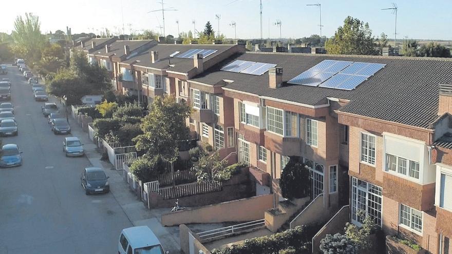 Smart Solar, solución para autoconsumo con todas las ventajas de la digitalización