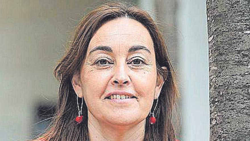 «Un govern d'ERC i Junts tornaria a ser un govern de poca gestió»