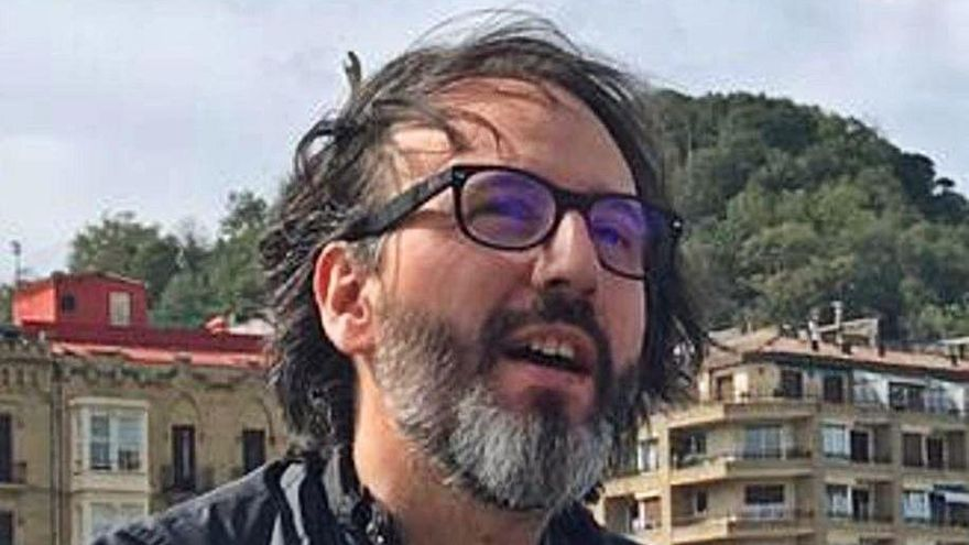 Adán Aliaga: «En esta situación el apoyo debe ser más contundente y claro»
